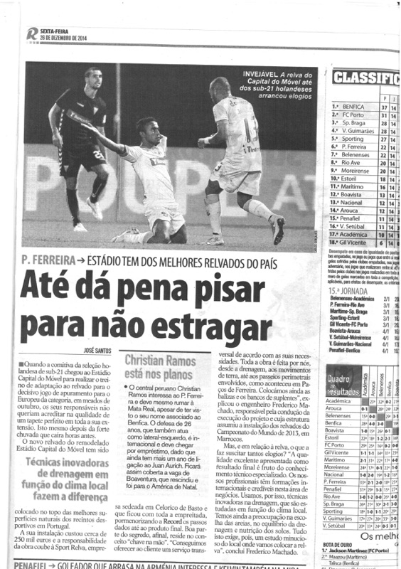noticiajornalrelvadopcferreira1